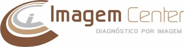 logotipo de Imagem Center