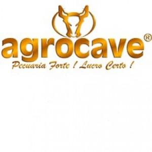Combo de 05 Produtos Agrocave - peso Total = 100 Kg