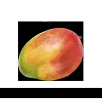 Imagem do menu para Frutíferas