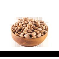 Imagem do menu para Cereais
