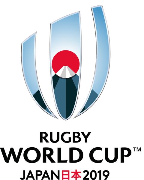 Começou a Copa do Mundo de Rugby 2019