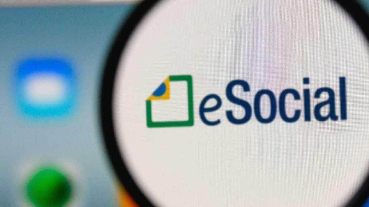 Novo E-Social? O que muda?