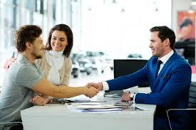 10 formas para evitar que você perca seu cliente