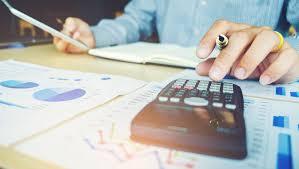 Como resolver os graves problemas financeiros da sua empresa