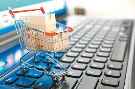 Como fazer a gestão de compras em 7 passos extremamente simples