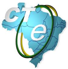 Versão 3.0 do MOC do CTe/CTe-OS entrará em vigor em breve.