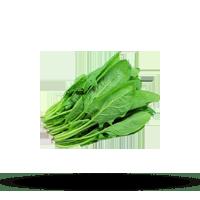 Imagem do menu para Hortaliças