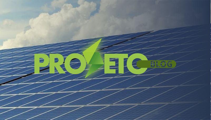 8 MOTIVOS PARA INVESTIR EM ENERGIA SOLAR