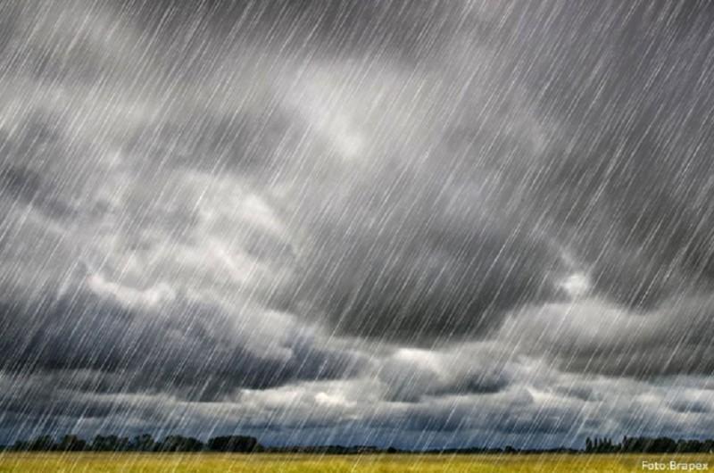 Chuvas devem atrasar em setembro; plantio com segurança só em outubro, avisa a Climatempo