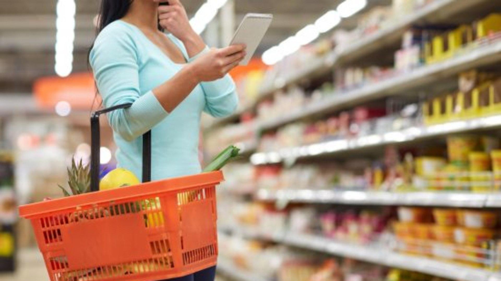 Saiba por que os preços de alguns alimentos subiram