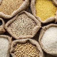 Exportações de grãos para árabes devem aumentar
