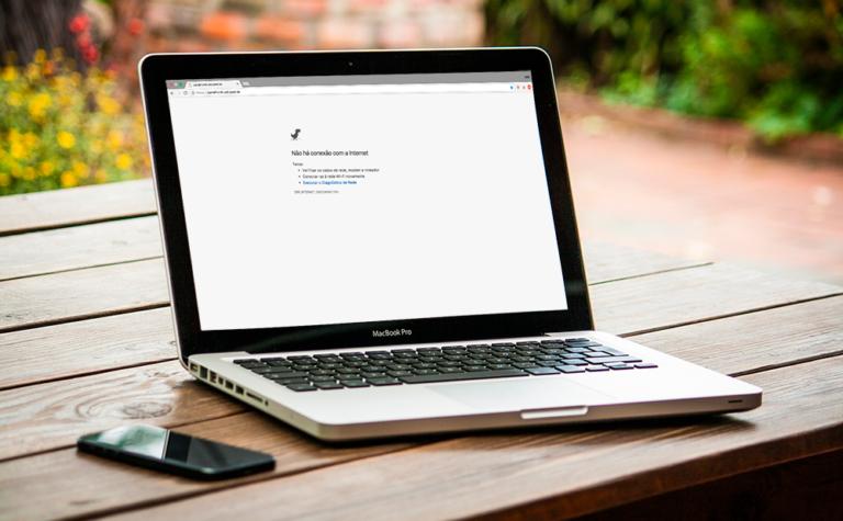 América Latina: 77 milhões de pessoas do campo têm acesso ruim à internet