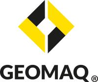 (c) Geomaq.com.br