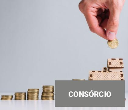 Imagem de CONSÓRCIO