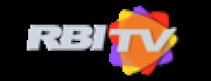 RBT TV