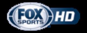 FOX SPORT HD