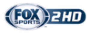 FOX SPORTS HD 2
