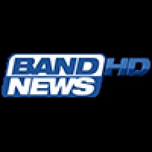 BANDNEWS HD