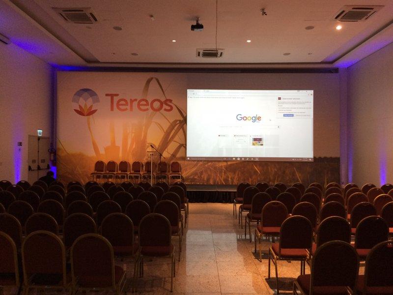Imagem de Evento grupo TEREOS - Olímpia SP
