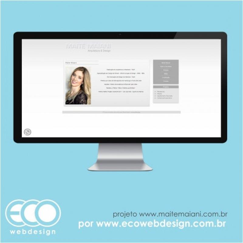 Imagem de Acesse <a href='https://www.maitemaiani.com.br/ ' target='_blank'> https://www.maitemaiani.com.br</a> • Site institucional para elaboração e execução de projetos residenciais, comerciais e design de interiores - Maite Maiani Arquitetura & Design.