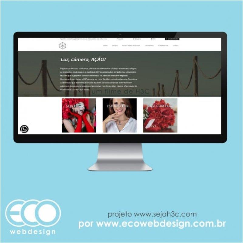 Imagem de Acesse <a href='https://www.sejah3c.com/ ' target='_blank'> https://www.sejah3c.com</a> • Empresa especializada em fotos e vídeos de eventos, casamentos e festivais regionais do cenário alternativo - Seja H3C.