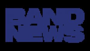 BAND NEWS HD