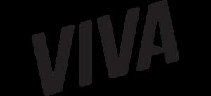VIVA HD