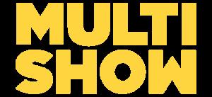 MULTISHOW HD