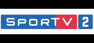 SPORT TV 2 HD