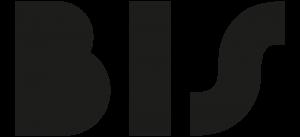 BIS HD