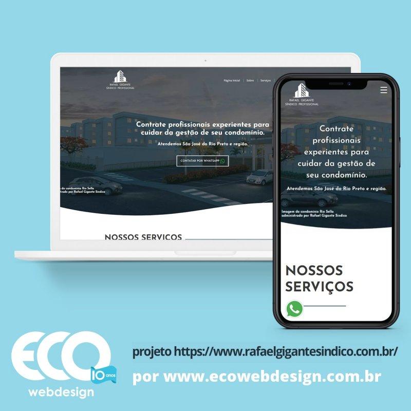 Imagem de Acesse <a href='https://www.rafaelgigantesindico.com.br/'  target='_blank'>   https://www.rafaelgigantesindico.com.br  </a>  • Site institucional para empresa especializada em gestão condominial - Rafael Síndico
