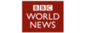 BBC - WORLD