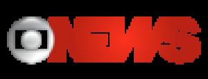 GLOBO NEWS HD