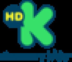 KIDS HD