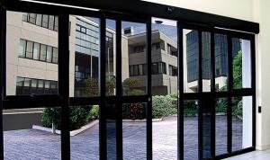 Imagem do menu para Portas