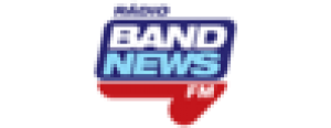 BAND NEWS FM