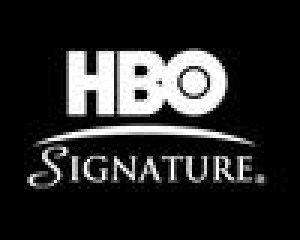 HBO SIGNATURE HD