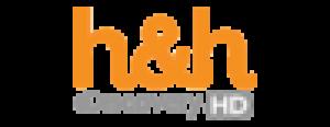 H&H HD