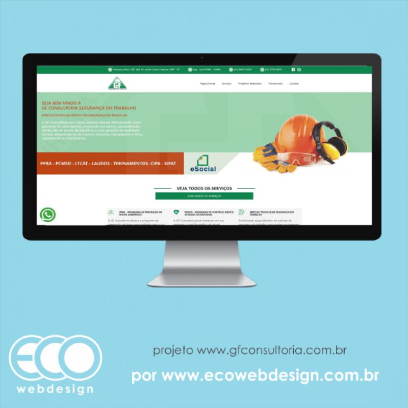 Imagem de Acesse <a href='http://www.gfconsultoria.com.br/' target='_blank'> https://www.gfconsultoria.com.br</a> • Site institucional de empresa de consultorias diversas - GF Consultoria.