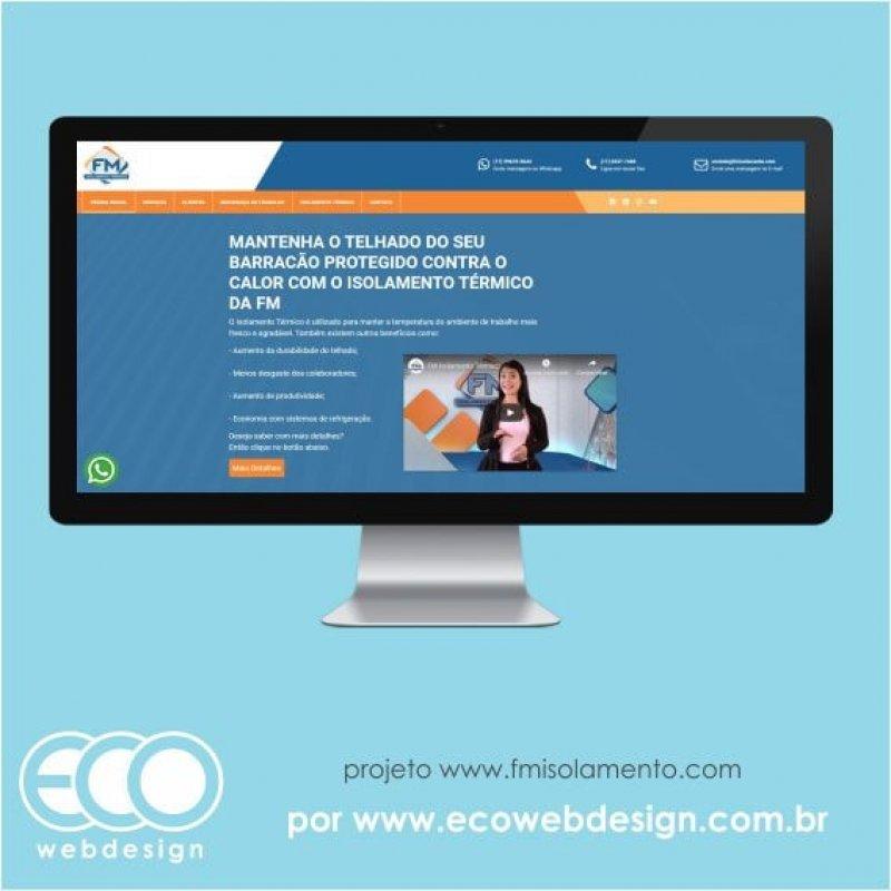 Imagem de Acesse <a href='https://www.fmisolamento.com' target='_blank'> https://www.fmisolamento.com</a> • Site institucional para empresa especializada em isolamento térmico - FM Isolamento Térmico.