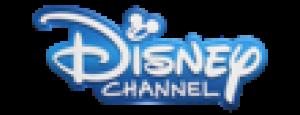 DISNNEY CHANNEL HD
