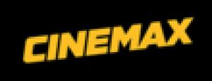 CINMAX HD