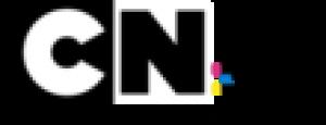 CN HD