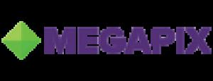 MEGAPIX HD