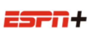 ESPN +