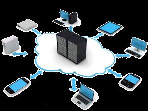 Planejamento e Assessoria de infraestrutura de rede