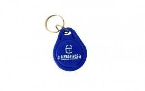 Chaveiro de Proximidade RFID
