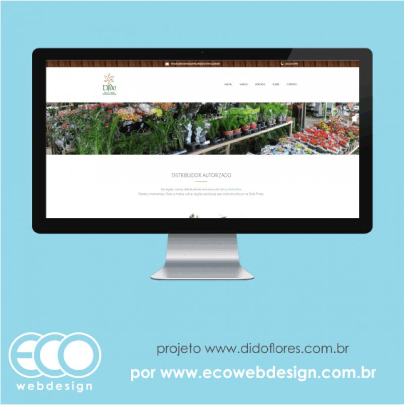 Imagem de Acesse <a href='http://www.didoflores.com.br' target='_blank'>didoflores.com.br</a> • Website com lista de produtos para atacado e varejo - Dido Flores - Distribuidor Velling Holambra