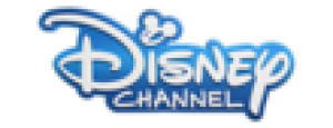 DISEY CHANNEL HD