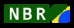 CANAL NBR